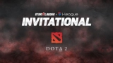 Dota 2. SL i-League Invitational Season 5 пройде в квітні