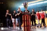 CS:GO. Natus Vincere зіграють на DreamHack Masters Stockholm 2018