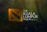Dota 2. Видані інвайт в закриті кваліфікації до The Kuala Lumpur Major