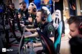 CS:GO. Team Kinguin виступлять на ZOTAC Masters Cup 2018