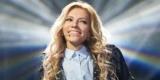 Юлія Самойлова розповіла, що її пісня для Євробачення зі стрижнем