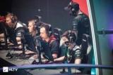 CS:GO. Стали відомі групи у відбірковому турнірі до IEM Sydney 2018
