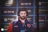 CS:GO. Gambit eSports залишилися без тренера