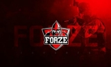 CS:GO. ForZe тріумфували на Kalashnikov CUP
