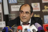 Міністр спорту Вірменії залишив свою посаду і приєднався до «Оксамитової революції»