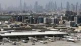 В аеропорту Дубая з'являться роботи-поліцейські