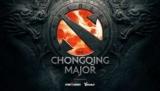 Dota 2. Анонсовані групи відбіркових до The Chongqing Major