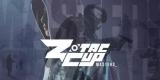 CS:GO. ZOTAC проведуть чемпіонат в серпні
