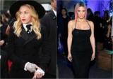 Несподіваний тандем: знімок Мадонни і Кім Кардашьян викликав фурор в Мережі