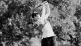 У США вбили 22-річну чемпіонку Європи з гольфу