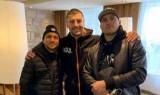 Кращі спортсмени року, що минає в Україні