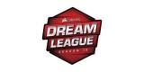 Dota 2. Видано запрошення в закриті кваліфікації до DreamLeague Season 10