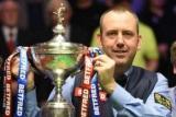 Марк Вільямс виграв чемпіонат світу зі снукеру через 18 років після першого тріумфу