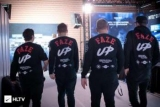 CS:GO. FaZe Clan і Cloud9 отримали інвайт на DreamHack Masters Marseille 2018