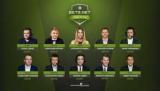 CS:GO. Анонсований список талантів до Bets.net Masters