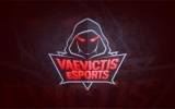 Other. Vaevictis eSports прийшли в PUBG